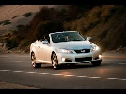 lexus is 250 white lexus is 250 c price modifications pictures moibibiki