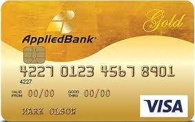 Business Secured Credit Card 2017 U0027s Best Business Credit Cards For Bad Credit
