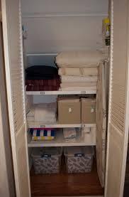 under stairs closet organization ideas home design ideas