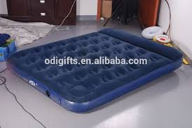 air bed 5 in 1 air sofa bed inflatable air bed buy air bed 5 in