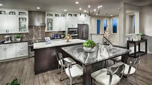 home design center san diego sur 33 at del sur new homes in san diego ca 92127 calatlantic
