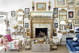 Easy Home Decorating Ideas Interior Decorating And Decor Tips - Home interior design tips