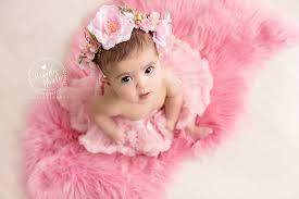 burlington baby burlington ontario baby photographer burlington on child