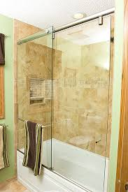 Shower Doors Mn Shower Doors Midland Glass