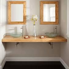 bathroom built in storage ideas bathroom counter storage ideas white porcelain console sink