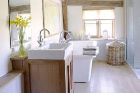 country bathrooms ideas country bathroom best 25 country bathrooms ideas on