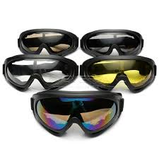 motorcycle accessories online get cheap snowboard accessories women aliexpress com