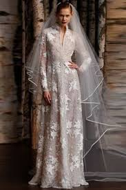 cheap wedding dresses in the uk wedding dress cheap simple wedding dresses cheap wedding dresses