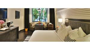 shinta mani angkor hotel old french quarter siem reap smith