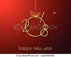 happy new year backdrop clip vector of 2018 happy new year background 2018 happy