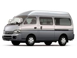 nissan nv2500 high roof nissan afbeelding roof mad wheels nissan nv hd high roof best
