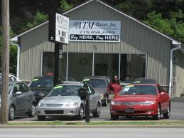 really small cars atm motors inc longwood small business development center