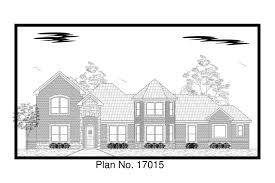 100 2500 sq ft house plans 2200 to 2300 square foot house