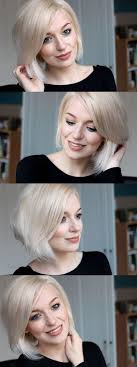 older women with platinum blonde pink hair best 25 short platinum hair ideas on pinterest platinum blonde