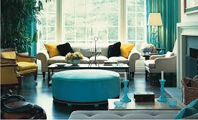 23 living room color scheme ideas title color schemes for living