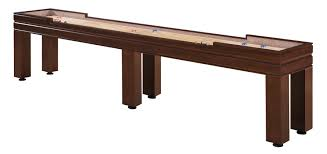 Shuffle Board Tables Heritage Shuffleboard Tables Legacy Billiards
