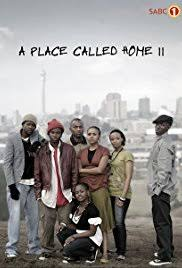 A Place Imdb A Place Called Home Tv Series 2006 Imdb