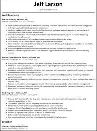 Surgical Assistant Resume Nail Tech Resume Virtren Com