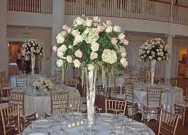 wedding center center idea photos png