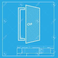 ms visio shapes vw jetta vacuum toilet price diagram visio sample