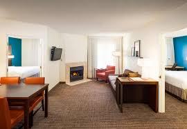 2 bedroom suite las vegas excellent las vegas hotel bedroom suites