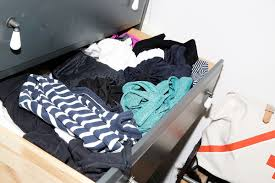 Cleaning Out Your Wardrobe by How To Clean Your Closet Like A Pro Man Repeller
