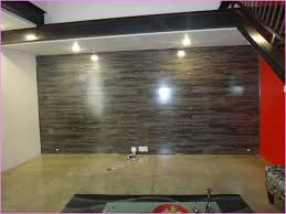 Laminate Flooring On Walls Grey Tile Laminate Flooring Home Design Ideas