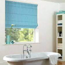 rollos für badezimmer rollos furs bad sichtschutz plissee rollo in gra 1 4 n fa 1 4 rs