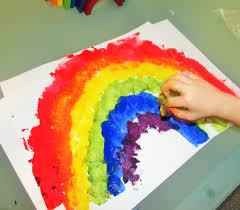 craft ideas for kids hat world of art c3 a3 c2 98istein