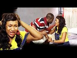 where is god 2014 latest nigerian nollywood movie naijapals