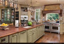 Rustic Kitchen Lighting 46 Kitchen Lighting Ideas Fantastic Pictures