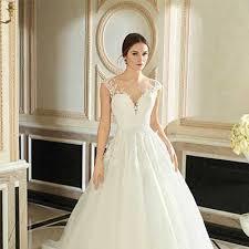 empire du mariage collections 2018 empire du mariage