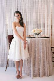 dress for wedding reception reception wedding dress wedding dresses wedding ideas and