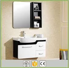 Acrylic Bathroom Mirror China Acrylic Bathroom Cabinet China Acrylic Bathroom Cabinet