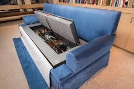 best place to buy gun cabinets gun safe buyer s guide gun safe reviews