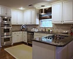U Shape Kitchen Design U Shaped Kitchen Designs For Small Kitchens U Shaped Kitchen