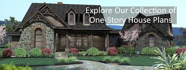 and house plans house plans home and floor plans from thehousedesigners com