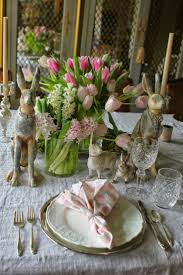 easter tabletop easter tabletop 2015 habituallychic 004 and easter
