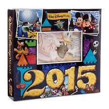 mickey mouse photo album photo album 2015 mickey mouse walt disney world medium