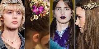 summer hair accessories hair accessories for a trendy summer