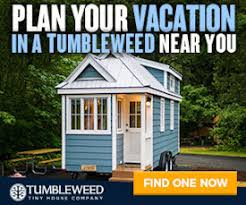 tiny homes images tumbleweed tiny houses
