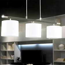 Esszimmer Lampen Ideen Lampen Esszimmer Gepolsterte On Moderne Deko Ideen Mit Beleuchtung 4