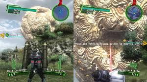 siege edf edf earth defense 4 1 mission 73 tower siege fencer air