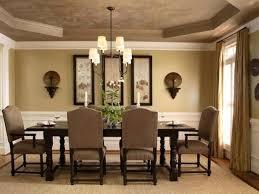 Dining Room Design Dining Room Decorating Ideas Design Sets Wall