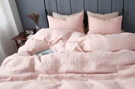 Pink Full Size Comforter Pink Bedding Sets Full Tags Blush Pink Bedding Sets Teal Chevron