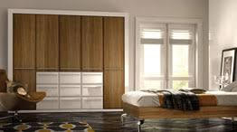 fitted bedrooms darwen lancashire 1st choice bedrooms first