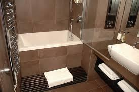 Bathtubs Vancouver Deep Soaking Tub Vancouver Canada Cabuchon