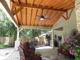Austin Decks And Patios Remarkable Garden Furniture The Garden And Patio Home Guide