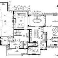 Eco Friendly House Ideas Enviro Friendly Homes Designs Thesouvlakihouse Com