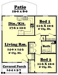 floor plan for small house 517 best plans images on house floor plans small